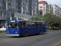 ЗиУ-682Г00 №122