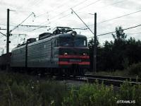 Луга. ВЛ10-1411