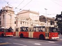Белград. ЗиУ-682УЮ №63, ЗиУ-682УЮ №108