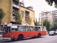 Белград. ЗиУ-682УЮ №110