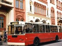 Белград. ЗиУ-682Г10 №76