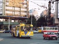 Белград. ЗиУ-682УГ №78, ЗиУ-682УГ №109