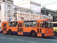 Белград. ЗиУ-682УГ №113