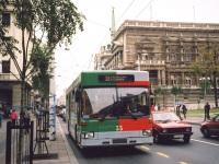 Белград. Gräf & Stift OE112 M11 №55