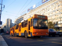 Белград. ТролЗа-62052 №157