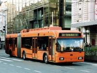 Белград. АКСМ-33304 №171