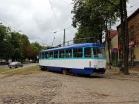 Рига. Tatra T3A №30133