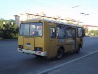 Омск. ПАЗ-32053 м355хр