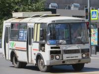 ПАЗ-32054 е043кн