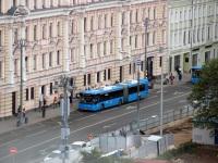 ЛиАЗ-6213.65 ос317