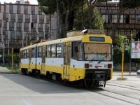 Рим. Firema T66 series 830 №835