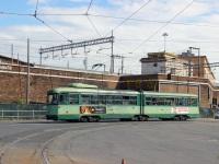 Рим. TAS №7031