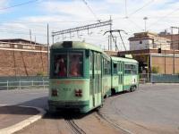 Рим. TAS №7013