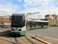 Рим. Fiat Cityway Roma I №9111