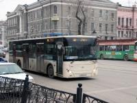 Ростов-на-Дону. РоАЗ-5236 в498рм