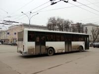 Ростов-на-Дону. Волжанин-5270 к186сс