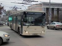 Ростов-на-Дону. РоАЗ-5236 у118ра