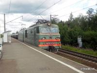 Луга. ВЛ10-1043