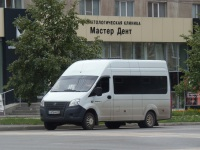 ГАЗель Next р616мв