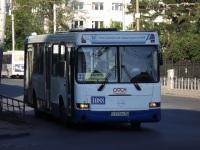 Омск. ЛиАЗ-5256.40 с117мр