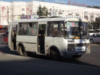 ПАЗ-32054 т950еу