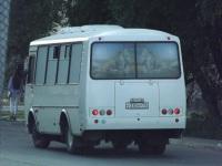 ПАЗ-32053 у330кр