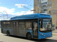 Кемерово. Volgabus-5270.GH ат098