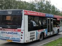 МАЗ-206.068 ас460