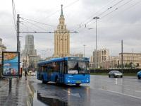 Москва. ЛиАЗ-5292.22 ео519