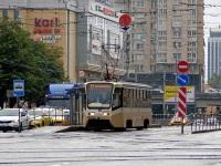 Москва. 71-619А (КТМ-19А) №4355