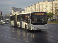 Санкт-Петербург. Volgabus-6271.05 у885ун