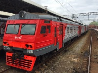 ЭТ2М-086