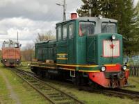 Алапаевск. ТУ4-1794, ТУ8-0010