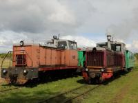 Алапаевск. ТУ8-0010, ТУ4-3088