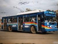 Таганрог. БТЗ-5276-01 №51