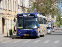 Самара. Scania OmniLink вт830