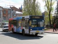 Самара. МАЗ-104.025 ао513