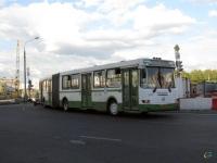 Москва. ЛиАЗ-6212.00 ае524