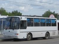 Курган. КАвЗ-4235-11 р934рт