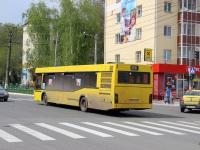 Саранск. МАЗ-103.465 е860сн
