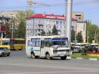 Саратов. ПАЗ-32053 т367ер
