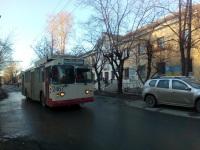 Челябинск. ЗиУ-682Г00 №2467