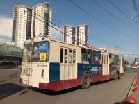 Челябинск. ЗиУ-682Г00 №2443
