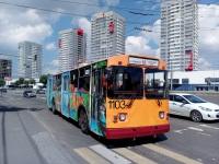 Челябинск. ЗиУ-682Г-012 (ЗиУ-682Г0А) №1103