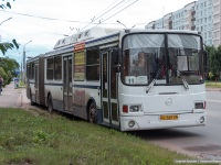 Великий Новгород. ЛиАЗ-6212.70 ас949