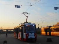 Санкт-Петербург. 71-153 (ЛМ-2008) №1411
