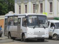 ПАЗ-320302-12 а722мм