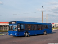 Мозырь. МАЗ-103.564 AK9399-3