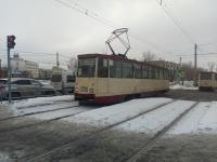 Челябинск. 71-605 (КТМ-5) №2098
