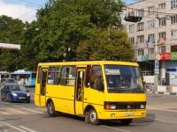 Крым. БАЗ-А079.14 в154нм